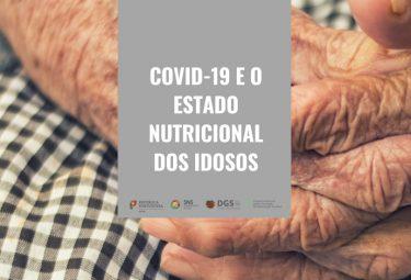 idosos-final.001 (1)